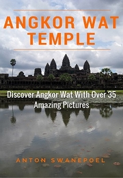 Free Book Angkor Wat Temple Introduction